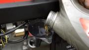 Електрогенератори бензинові для дачі як вибрати