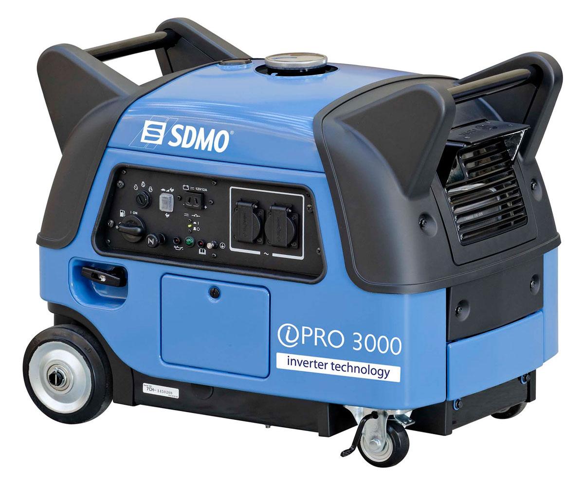 генератор для сварки