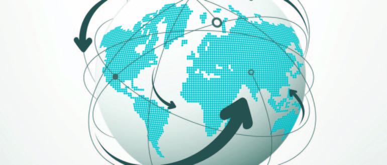 экспортно-сырьевой или инновационный путь развития