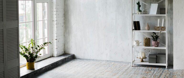 ультрамодная состаренная керамическая плитка