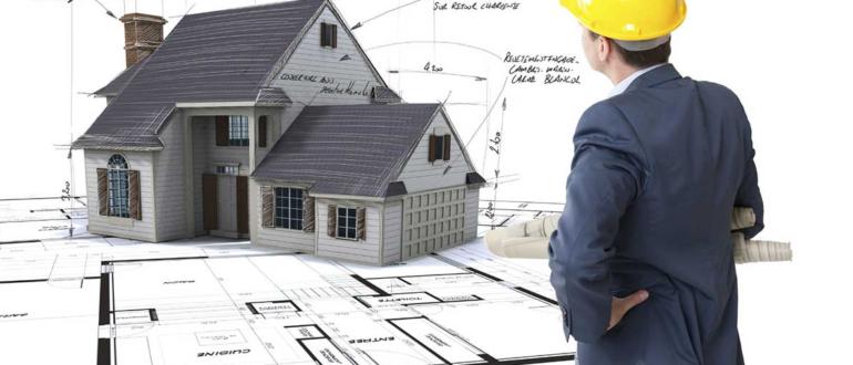 График строительства дома: это важнее, чем вы думаете