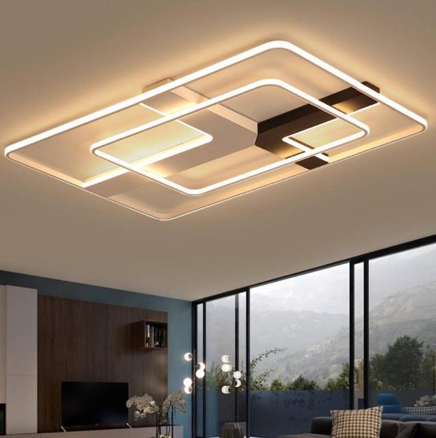 Выбор светильников для вашего дома